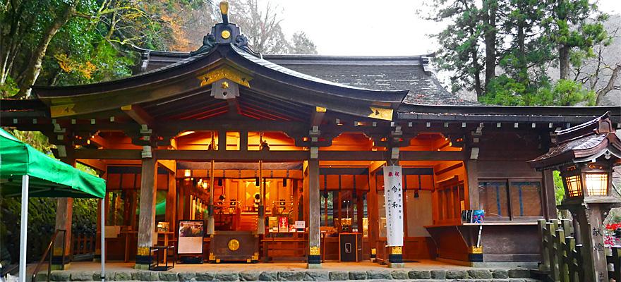 「貴船神社」の画像検索結果